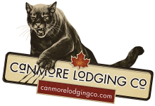 Canmore Lodging Company